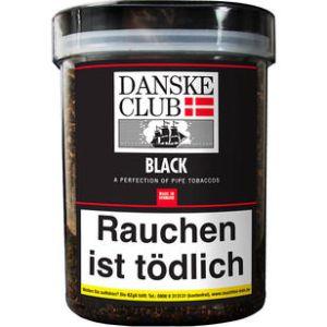 Danske Club Black [500 Gramm]