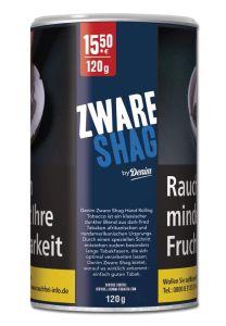 Denim Zware Shag [120 Gramm] online kaufen