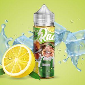 Dexter's Beverage Radler (DIY-Liquid) [50 ml] online kaufen