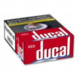Ducal Red XXL [8 x 26]