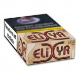 Elixyr Goa Red Maxi Pack [8 x 24]