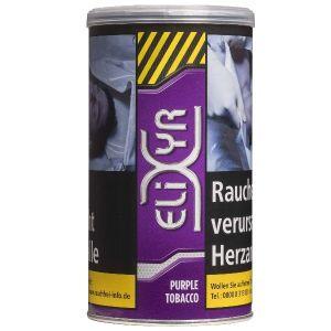 Elixyr Purple [35 Gramm] online kaufen