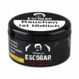 Escobar Bloody Ball (Cherry) [200 Gramm] online kaufen
