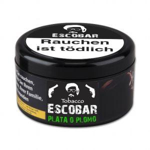 Escobar Plata O Plomo (Birne) [200 Gramm] online kaufen