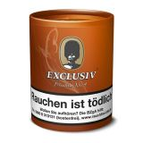 Exclusiv Mixture No 4 [200 Gramm] online kaufen