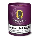Exclusiv Mixture No. 7 [200 Gramm] online kaufen