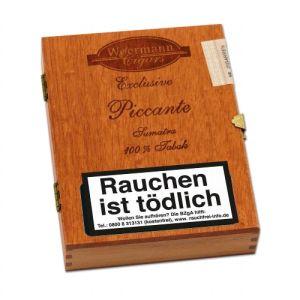 Exclusive Piccante Sumatra [1 x 16] online kaufen