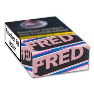FRED Klaas Blue [10 x 20] online kaufen