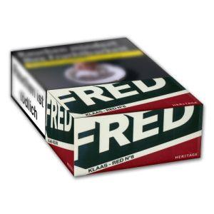 FRED Klaas Full Flavour [10 x 20] online kaufen