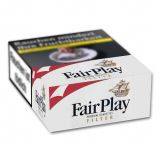 Fairplay OP [10 x 20]