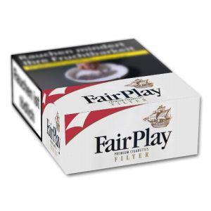 Fairplay Big [8 x 23] online kaufen
