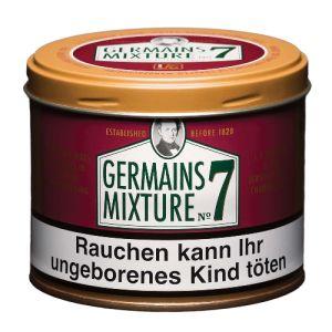 Germain's Mixt Nr 7 [200 Gramm] online kaufen