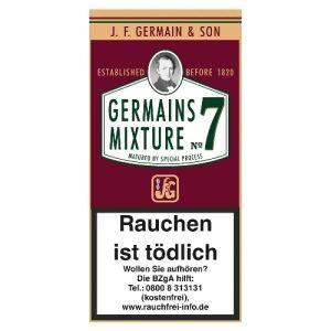 Germain's Mixt Nr 7 [50 Gramm] online kaufen