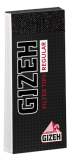 Gizeh Black Filter King Size 35 Tips online kaufen