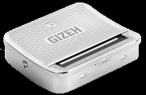 Gizeh Rollbox online kaufen