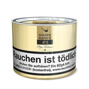 Golden Blend's No. 1 [100 Gramm] online kaufen