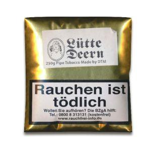 Hamburger Pfeifentabak Lütte Deern [250 Gramm] online kaufen