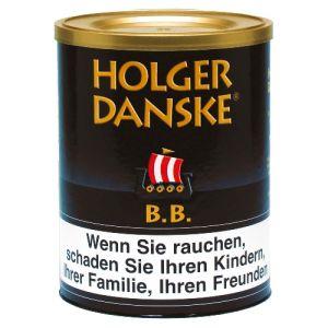 Holger Danske Black and Bourbon [200 Gramm] online kaufen