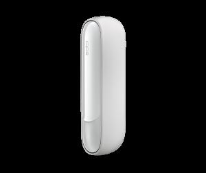 IQOS 3 Duo Charger Warm White online kaufen
