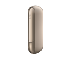 IQOS 3 Pocket Charger Brilliant Gold online kaufen