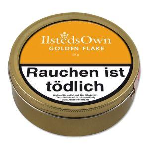 Ilsted Golden Flake [50 Gramm] online kaufen