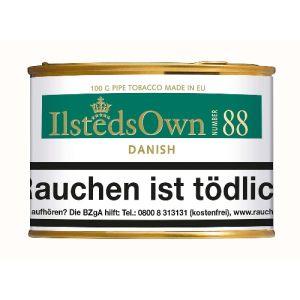 Ilsted Own Mixture No 88 [100 Gramm] online kaufen