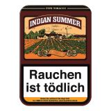Indian Summer [100 Gramm] online kaufen