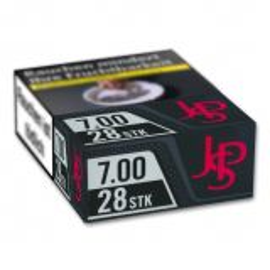JPS Black XXL-Box [8 x 24] online kaufen
