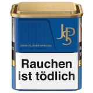 JPS Blue XL [53 Gramm] online kaufen