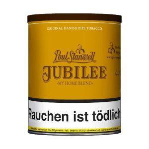 Jubilee [200 Gramm] online kaufen