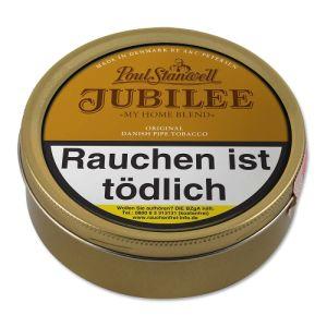 Jubilee [50 Gramm] online kaufen