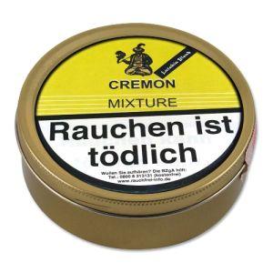 KK Cremon [50 Gramm] online kaufen