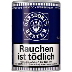 Käpt'n Barsdorf Bester Dark Fired [180 Gramm] online kaufen