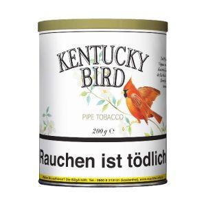 Kentucky Bird [200 Gramm] online kaufen