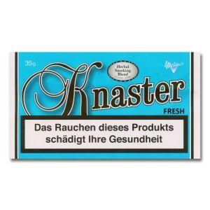 Knaster Fresh [35 Gramm] online kaufen