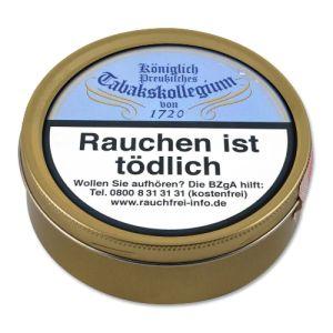 Königlich Preußisches Tabakskollegium blau 1720 [100 Gramm] online kaufen