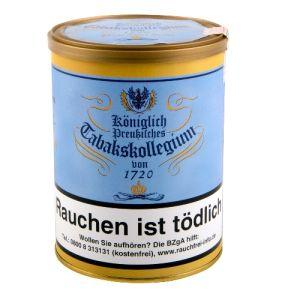 Königlich Preußisches Tabakskollegium blau 1720 [200 Gramm] online kaufen