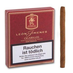 León Jimenes [1 x 20] online kaufen