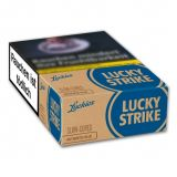 Lucky Strike Blue USA [10 x 20]