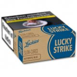 Lucky Strike Blue USA Giga [6 x 33]