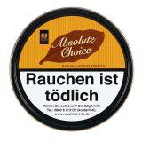 Mac Baren Absolute Choice [100 Gramm] online kaufen