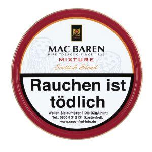 Mac Baren Mixture [100 Gramm] online kaufen