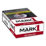 Mark Adams No. 1 Red [10 x 20] online kaufen