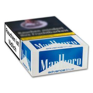 Marlboro Advance Blue [10 x 20] online kaufen
