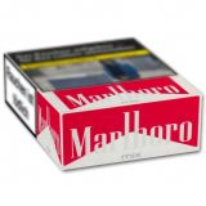 Marlboro Mix XXL [8 x 29] online kaufen