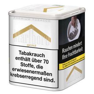 Marlboro Premium Gold L-Dose [100 Gramm] online kaufen