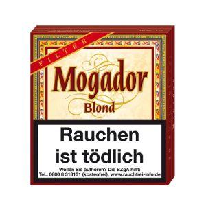 Mogador Blond Filter [1 x 20] online kaufen