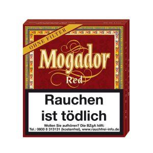 Mogador Red [1 x 20] online kaufen