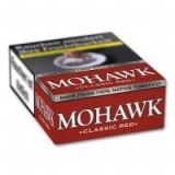 Mohawk Classic Red [10 x 20] online kaufen