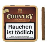 NEOS Country Mini [1 x 20] online kaufen